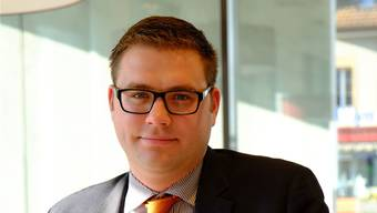 Adrian Meier (FDP) wurde als Grossrat abgewählt.