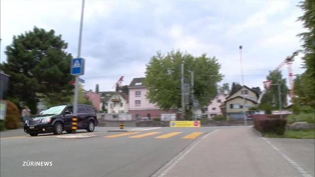 Polizei suchte nach 14-jährigen Mädchen