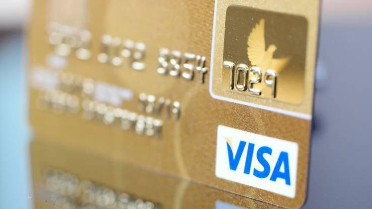 ETH findet ein Schlupfloch bei Kreditkarten.