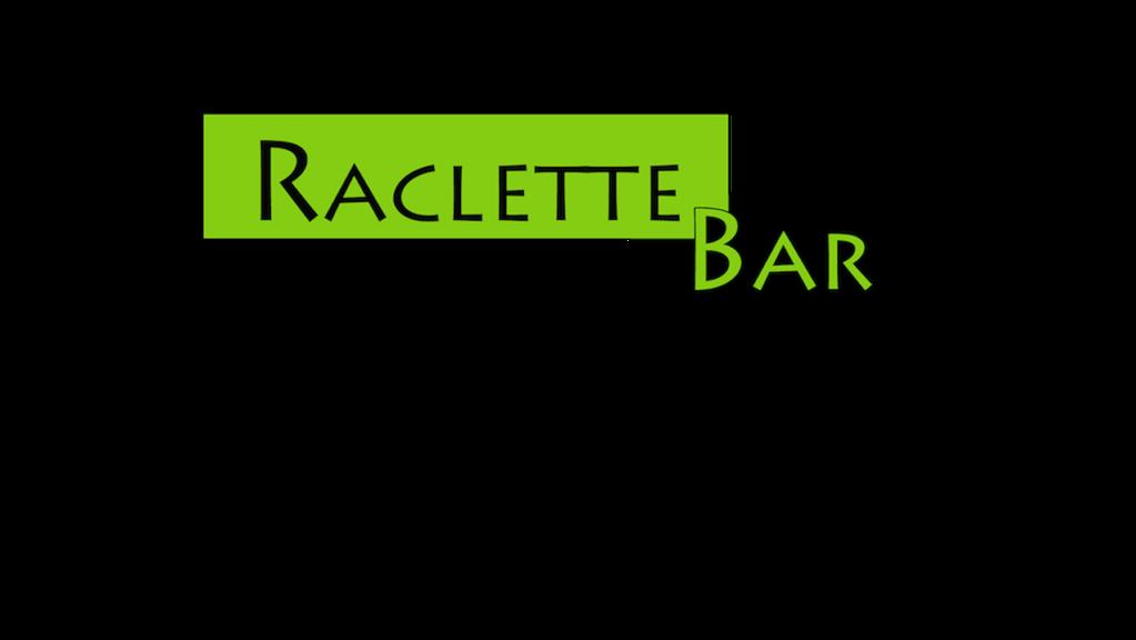 Logo_RacletteBar