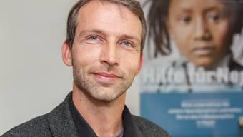 Rocco Umbescheidt (40) Aargauer des Jahres.jpg