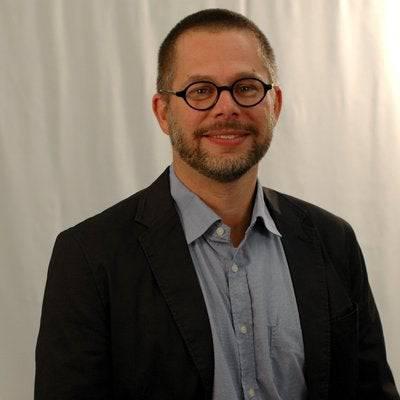 Jens Flottau.