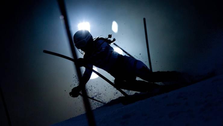 2005 wurde in Zagreb erstmals ein Nachtslalom der Frauen ausgetragen. In diesem Jahr bestreiten die Männer am Sonntag ein Flutlichtrennen.
