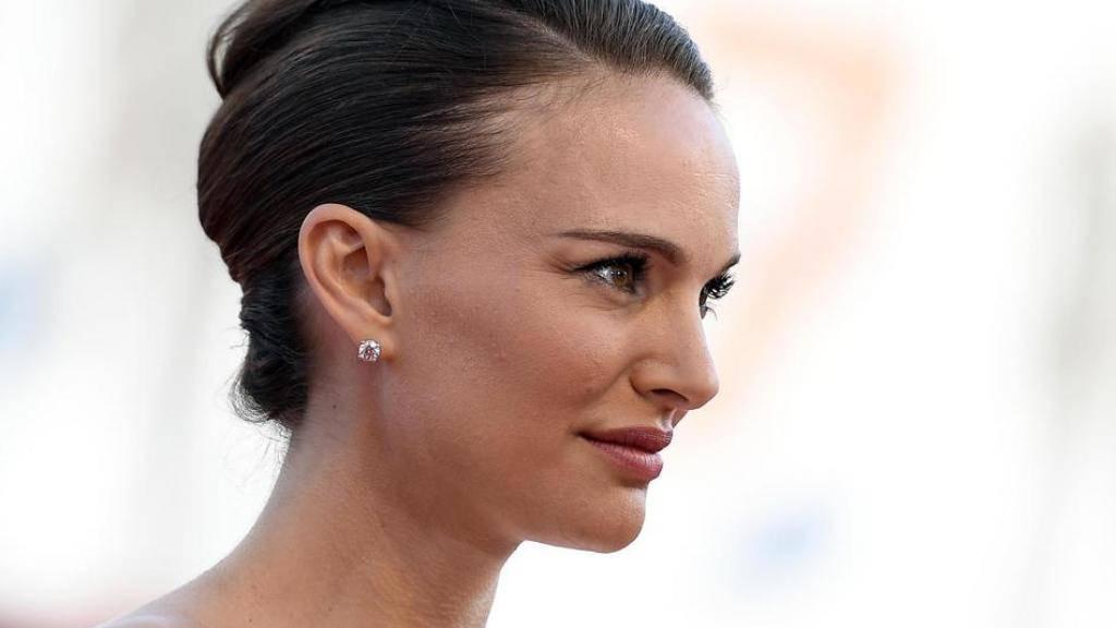 """Der Holocaust gehört zur Familiengeschichte von Natalie Portman: In ihrem Regiedebüt """"A Tale of Love and Darkness"""" setzt sich die Schauspielerin mit dem Thema auseinander. (Archivbild)"""
