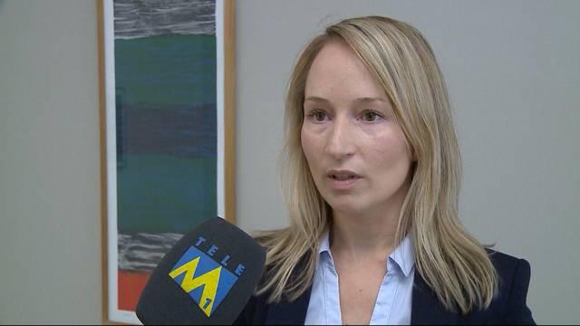Ratlos: Die Staatsanwaltschaften hoffen im Fall der Babyleiche aus dem Rhein bei Dogern nun auf Hinweise aus der Bevölkerung.