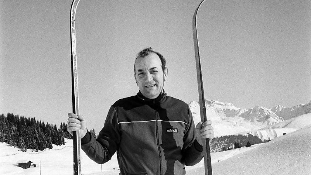 Der Todestag Viktor Kortschnois jährt sich zum vierten Mal