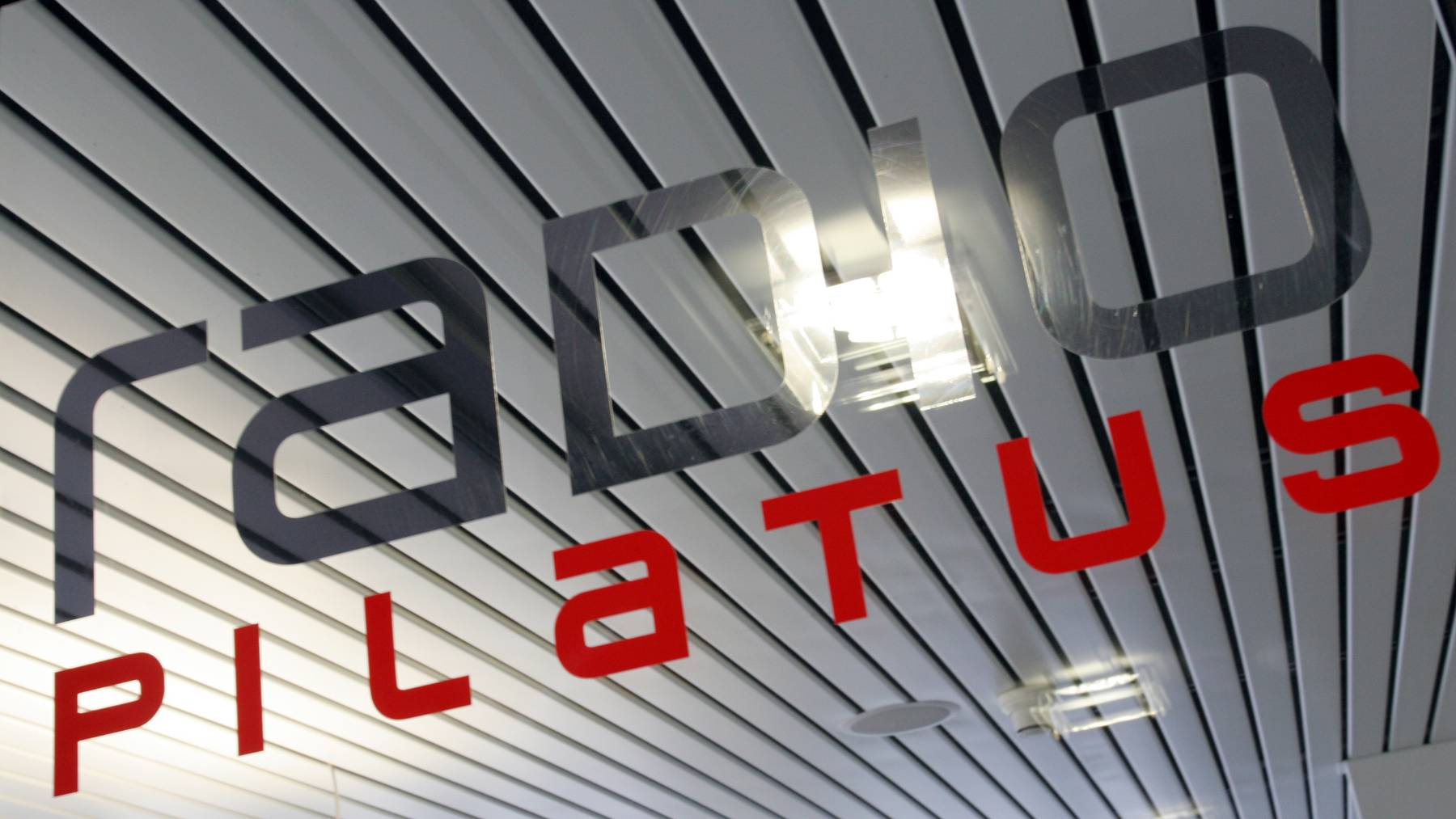 Radio Pilatus - die beste Musik.