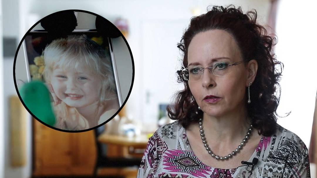 «Wenn ich andere Kinder sehe, die ihr ähnlich sehen, gibt es mir schon einen Stich»: Ylenias Mutter zehn Jahre nach dem Mord