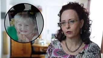 Ylenias Mutter, Charlotte Lenhard, gründete kurz nach der schrecklichen Tat eine Stiftung. Die Einrichtung unterstützt in Erinnerung an Ylenia Kinder in Not.