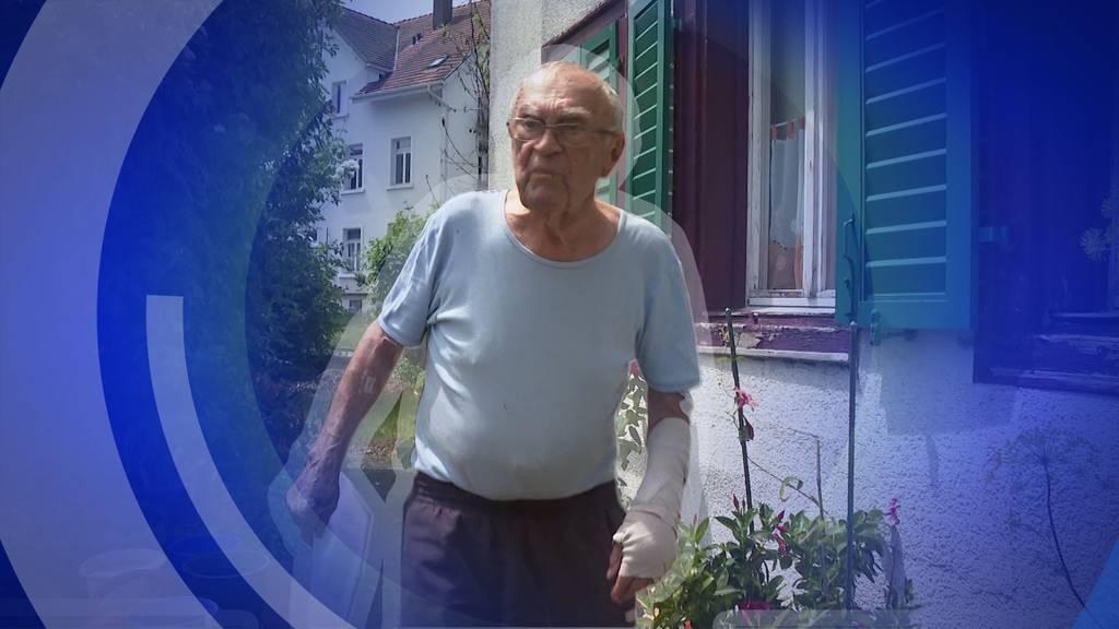 Ueberfall-auf-Rentner