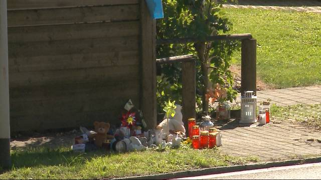 Heftige Kritik nach tödlichem Unfall in Oberbipp