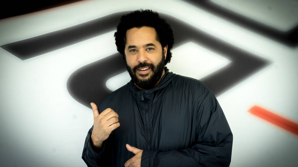 Adel Tawil: ALLES LEBT