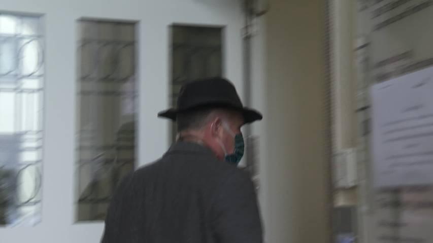 Illegale Geschäfte: Zur Rose CEO muss vor Gericht