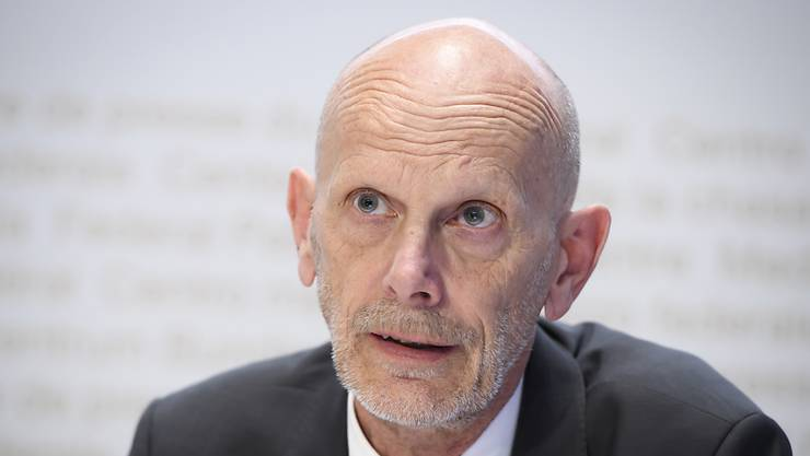 Daniel Koch kam die Corona-Krise zwischen die Pension. Nun darf er endlich in den Ruhestand.