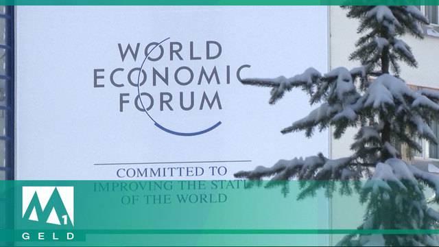 Investieren in der internationalen Wirtschaft