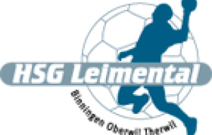 logo-150x150_F@2x.png