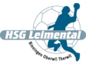 HSG Leimental