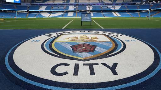 Englische Clubs wenden sich von Super-League-Plänen ab
