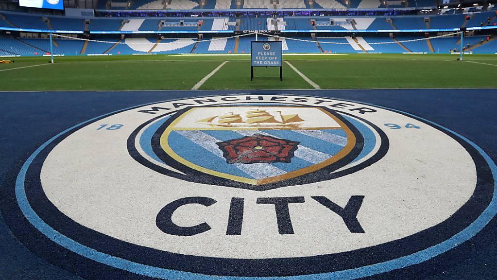 Manchester City machte den Anfang: Nachdem der Klub den Rückzug aus dem Vorhaben, eine exklusive European Super League zu gründen, bekannt gab, folgten die fünf anderen englischen Klubs.