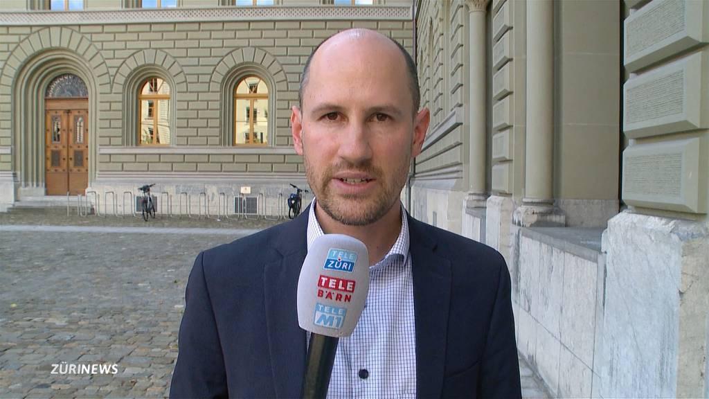 Legislatur-Bilanz: «Die rechtsbürgerliche Mehrheit war eine Illusion»