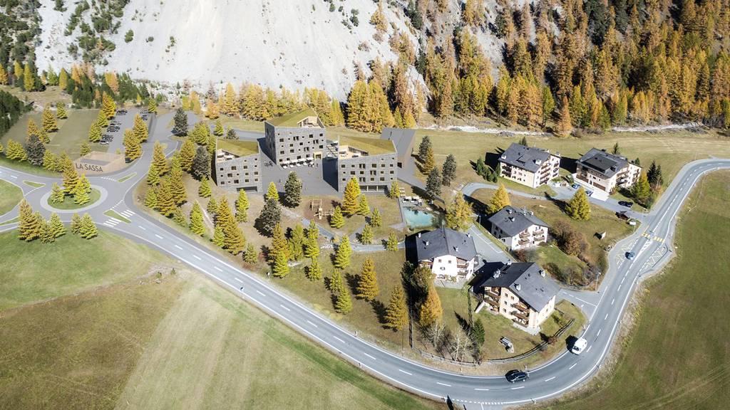 Neuer touristischer Schwung für das abgelegene Münstertal