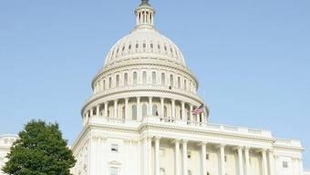 Der Drogen-Vorfall während einer Anti-Korruptionskonferenz beschäftigt das Aussenministerium der Vereinigten Staaten
