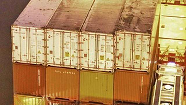 Mercosur: Handel in Lokalwährung