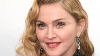 """Die 61-jährige Sängerin Madonna hat das erste von mehreren geplanten Konzerten ihrer """"Madame X""""-Tour in London kurzfristig abgesagt. Gründe für die Absage wurden nicht genannt."""