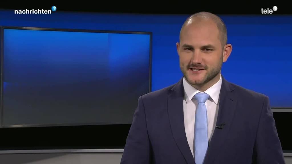 Neuer FCL-Trainer René Weiler