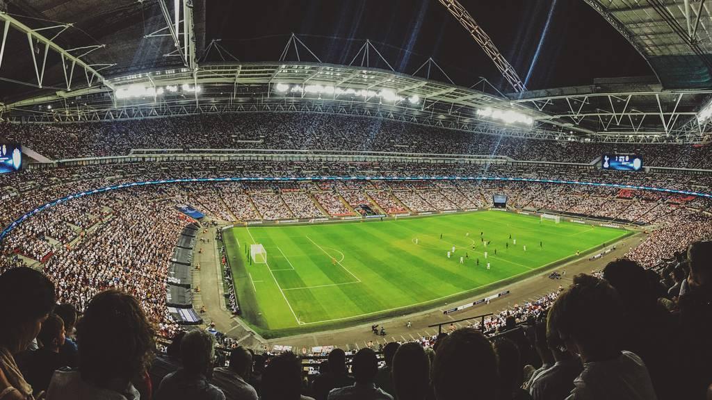 Die wichtigsten Infos zu den WM-Spielen heute Abend