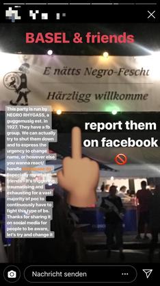 Auf Instagram wird derzeit dieses Bild geteilt.