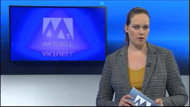 Kanton Aargau filmt Autofahrer