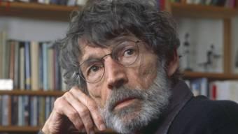 Markus Werner (1944-....)