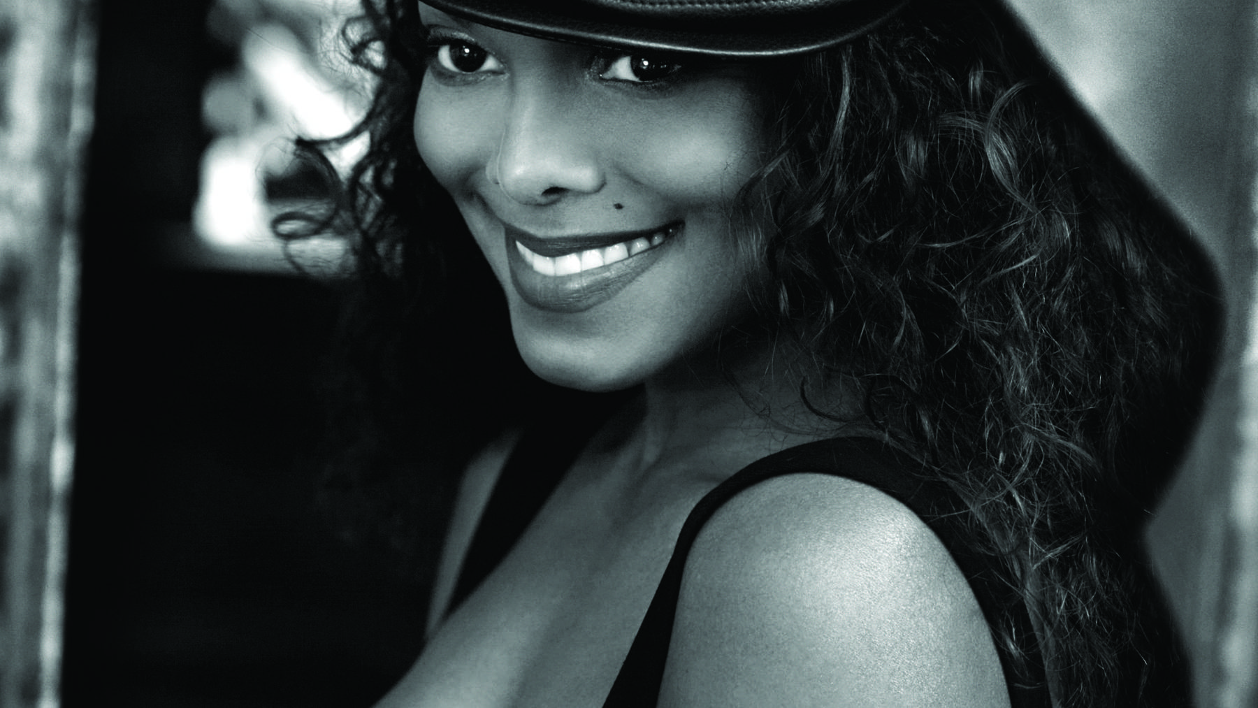 Janet Jackson sagt ihre Europa-Konzerte ab