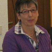Rosemarie Hunkeler