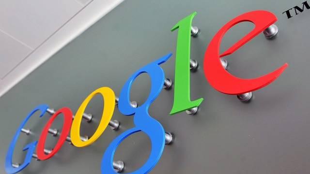 Die EU untersucht, ob Google seine marktbeherrschende Stellung missbraucht hat