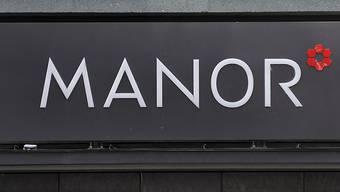 Manor sponsert auch diverse kulturelle Veranstaltungen. Diese reagieren nach dem massiven Stellenabbau verunsichert.