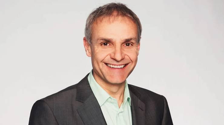 Michael Stäuble: Kommentator Formel 1, Skispringen