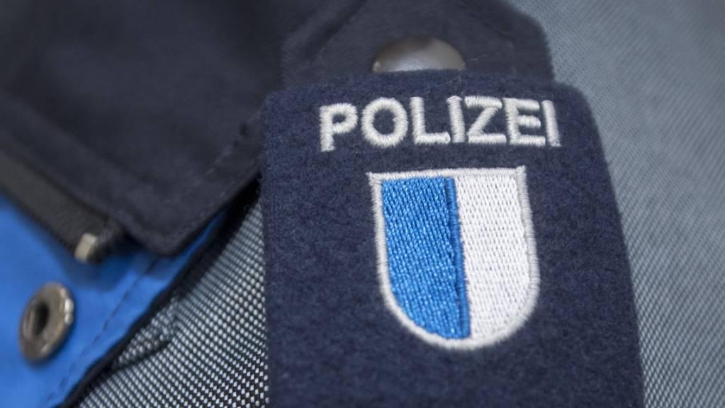 Die Luzerner Polizei hat zwei Jugendliche ausfindig gemacht, die an einer Auseinandersetzung in der Stadt Luzern beteiligt gewesen sein sollen. (Symbolbild)