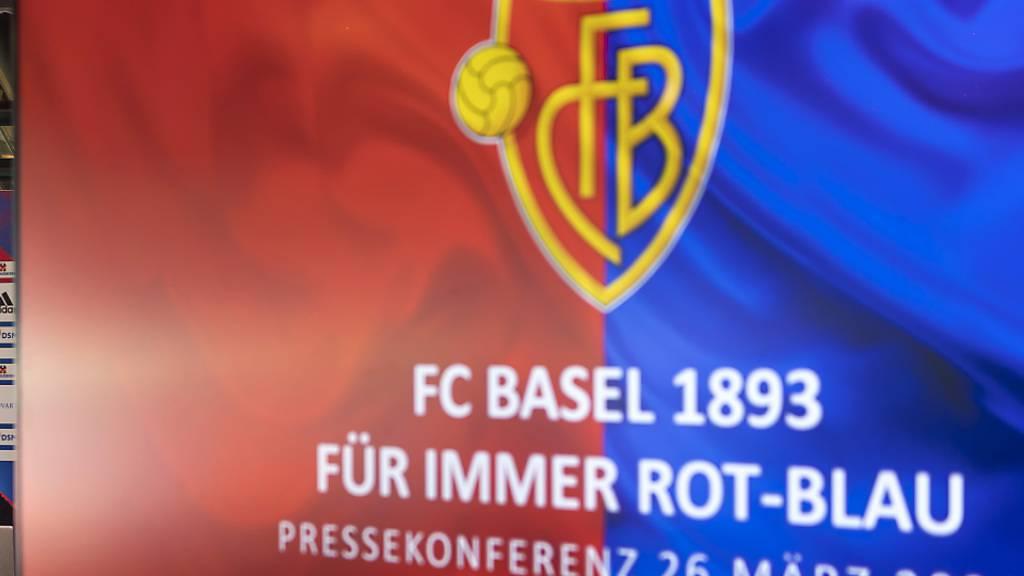 Der Streit zwischen Basels Klubpräsident und David Degen ist angeblich beigelegt - die beiden Parteien einigten sich doch noch aussergerichtlich