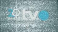 TVO-Zeitzeugen