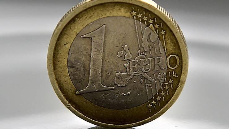In Österreich lancierte eine Privatperson ein Volksbegehren, das für jeden österreichischen Staatsbürger ein bedingungsloses Grundeinkommen von 1200 Euro monatlich fordert. (Symbolbild)