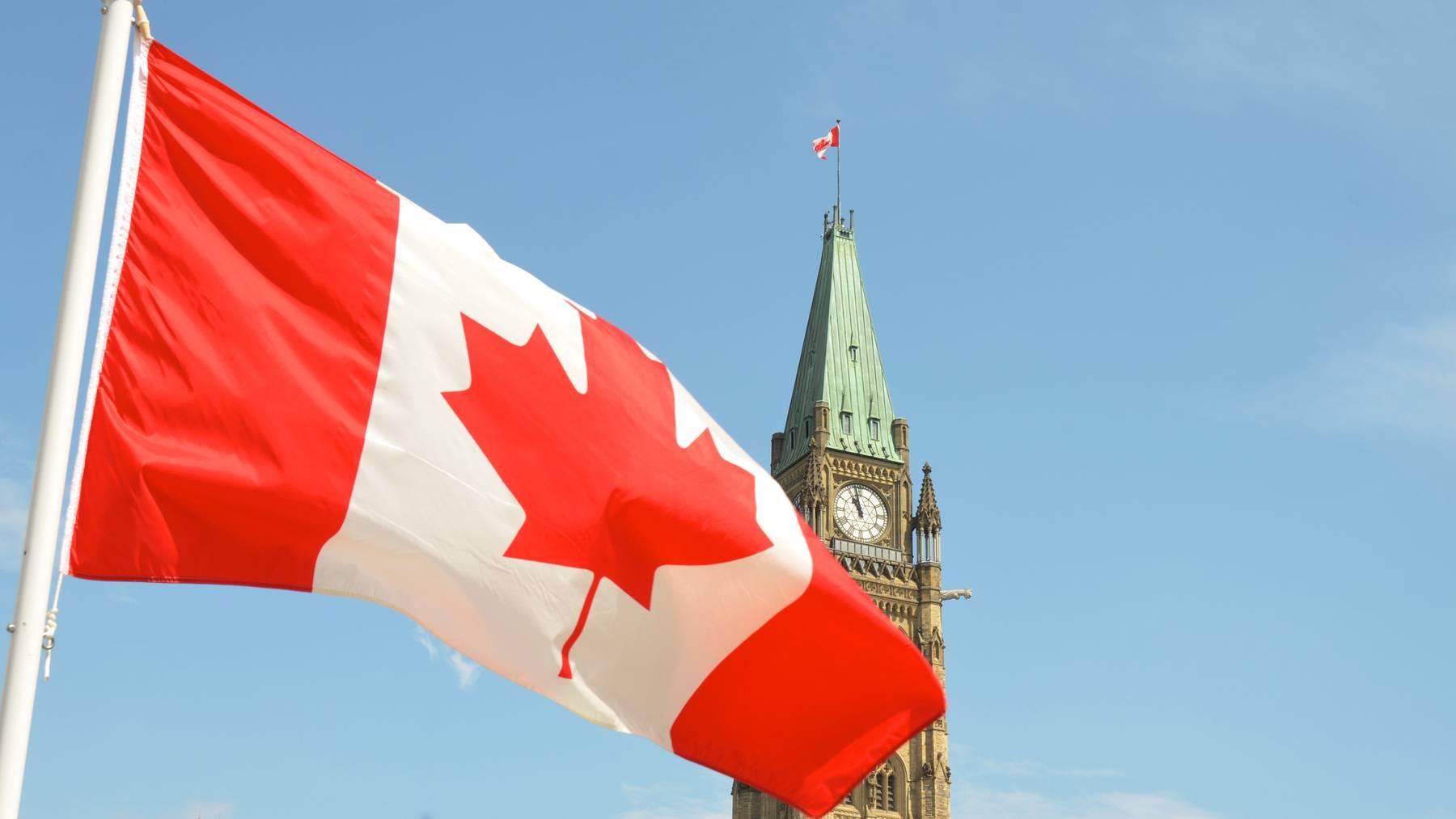 Kanada_Unsplash
