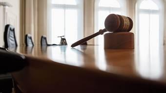 Um ein faires Urteil fällen zu können, hat das Versicherungsgericht ein neues Gutachten angeordnet.