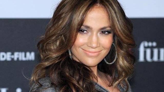 Jennifer Lopez drohte Komiker Ricky Gervais