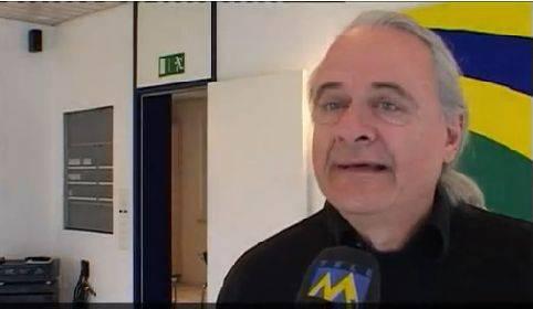 Fahrlehrer will in Breitenbach Bordell neben Schule eröffnen