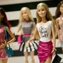 Der Barbie-Puppen-Hersteller Mattel will mit seinen Spielwaren gesellschaftliche Prozesse anstossen. (Archivbild)