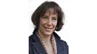 Nicole Imfeld, die letzte Bauverwalterin, hielt knapp zwei Jahre durch.