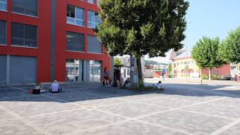 Offene Jugendarbeit Region Rohrdorferberg Mojuro
