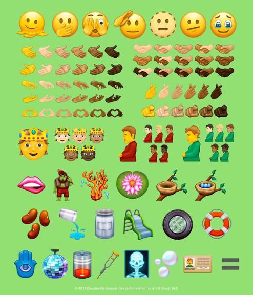 emojipedia-14-draft-world-emoji-day-july-2021